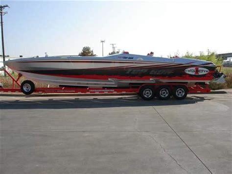 speed boat rental miami price speed boat rental 38 cigarette quot top gun quot speed boat
