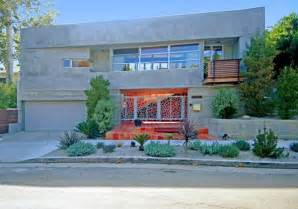 California For Sale Used California Luxury House Cool Eco Sustainable Design For