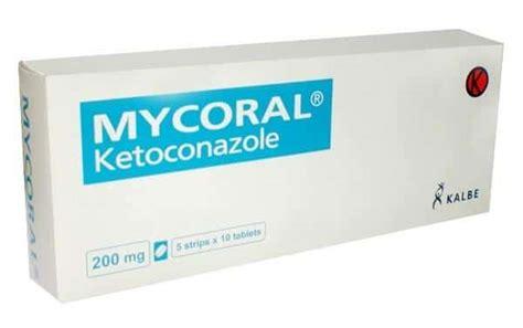Obat Mycoral 10 merk obat penghilang panu yang bagus efektif 2016