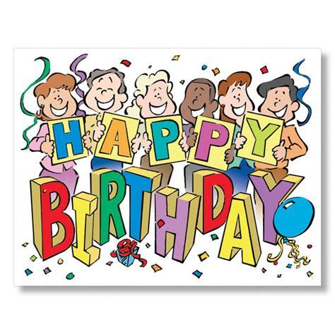 Happy Birthday Wishes To Team Member Birthday Team Employee Birthday Cards