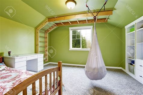 paint color for kids bedroom bright paint colors for kids bedrooms decorate my house