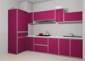 furniture for kitchen cabinets china kitchen cabinet china kitchen cabinet kitchen