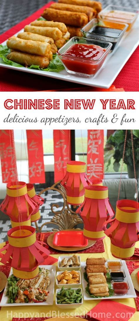 printable chinese recipes 138 best images about holidays on pinterest halloween
