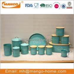 colorful kitchen canisters sets new arrival colorful kitchen canister set view canister