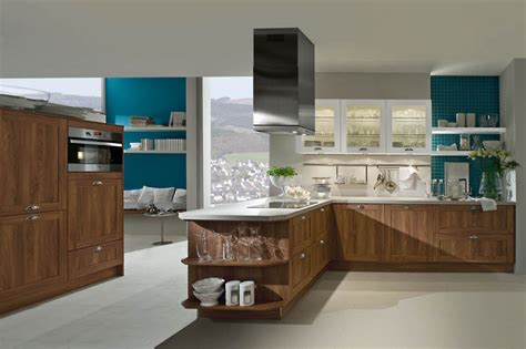 home design blogs boston boston kitchen h 228 cker k 252 chen wood furniture biz