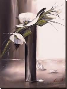 Nice Peindre A L Acrylique #4: 5fed614cc92e52baa0b444dfd6bedeb1.jpg