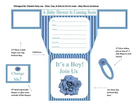 printable invitations online australia printable baby shower invitations australia all