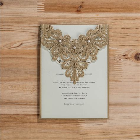 kerala wedding invitation cards sles wedding