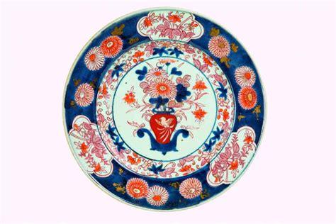 l arte della cucina tabemono no bi l arte della cucina washoku