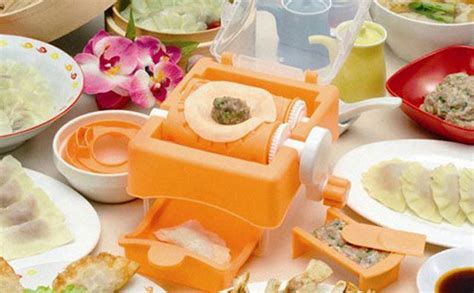 kitchen gadget ideas awesome kitchen gadget gift ideas 33 pics izismile