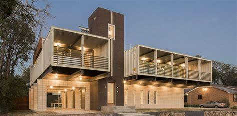 23 Shipping Container Home Owners Speak Out: ?What I Wish