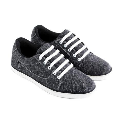Sepatu Sneakers Pria Jk Collection Jro 5701 jual jk collection sneakers sepatu pria jac 1002