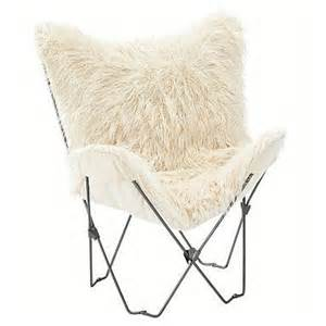 white fluffy chair my bedroom ideas chairs