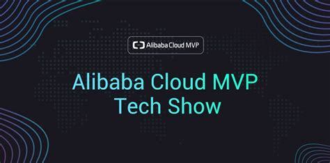 alibaba cloud setup virtual data center and serverless environment hub