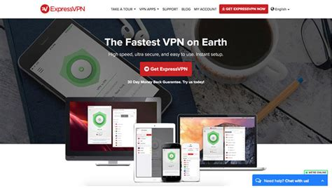 best linux vpn 5 best vpn for linux increase security of your system