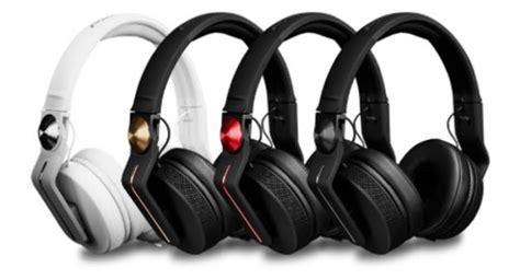 Headphone Pioneer Hdj 700 pioneer release new headphone hdj 700 djmag