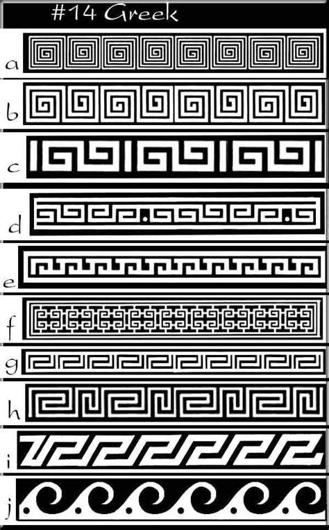pattern recognition by william gibson pdf greek pattern greek idea s patterns greek patterns