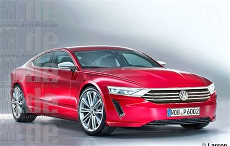 2019 Vw Cc by 2019 Volkswagen Cc Interior Review Volkswagen Suggestions