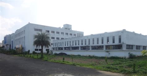 Ait Mba Fees by Alpine Institute Of Technology Ait Ujjain Admissions