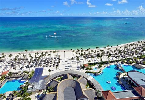 best resorts punta cana the best all inclusive family resorts in punta cana room5