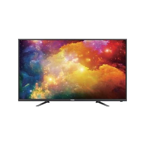 Tv Led Haier 40 Inch haier 40 quot led hd smart tv 40u5000a zabilo marketplace