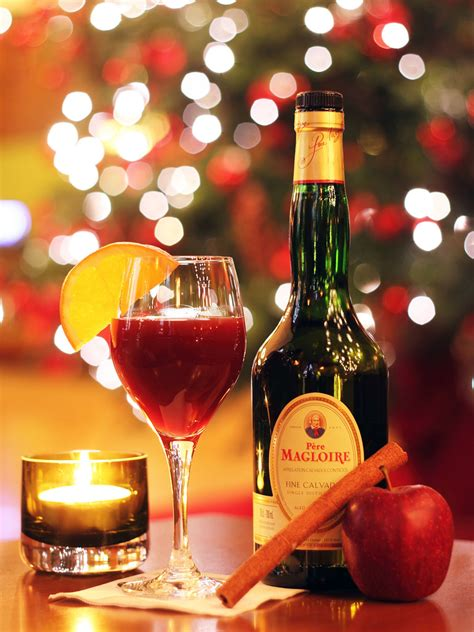 christmas liquor 8 festive drinks to taste this no 4 clifton