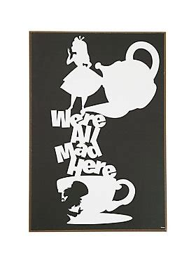 Nothing Impossible Adventure Ink disney in we re all made here silhouette