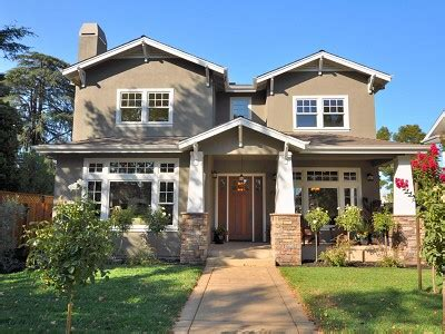 the american craftsman house monarch landscape craftsman style home the american craftsman style or the