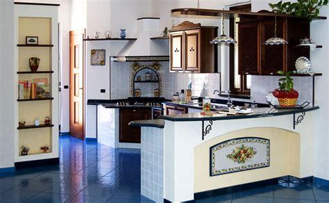 piastrelle decorate per cucina mattonelle cucina in muratura home design ideas home