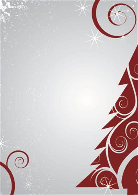 Kostenlose Vorlage Weihnachtsbriefpapier Weihnachtskarten 2017 Weihnachtsbriefpapier 2017 Motiv Din A4 21 X 29 7 Cm Artikel Nummer 80002