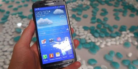 Harga Samsung S6 Jayapura versi kekar samsung galaxy s6 usung baterai jumbo