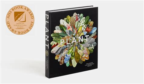 libro plant exploring the botanical plant exploring the botanical world general non fiction phaidon store