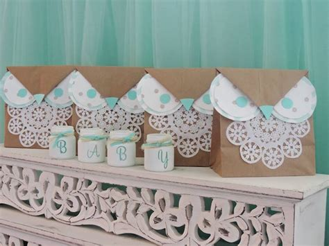 welcome home baby decorations welcome home baby party ideas www pixshark com images galleries with a bite