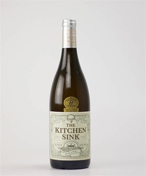 kitchen sink wine the kitchen sink wine the kitchen sink a kitchen sink