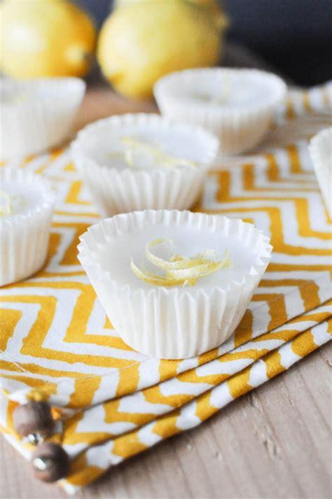 Lemon Meltaways 21 Day Sugar Detox by 21 Dsd Lemon Vanilla Meltaways Fed Fit