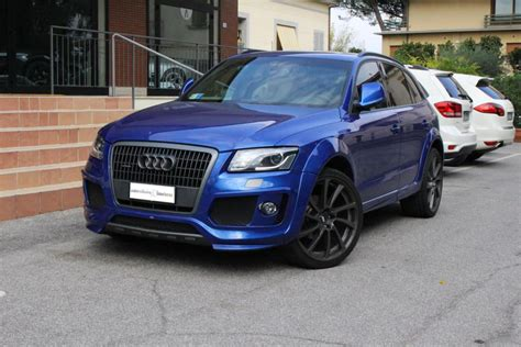 audi q5 sports audi q5 sport pictures to pin on pinsdaddy