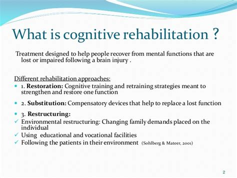 cognitive remediation for psychological disorders therapist guide treatments that work books computerised cognitive rehabilitation