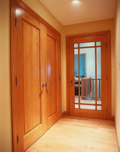 Interior Doors Houston 50 Best Interior Wood Working Ideas Images On Pinterest Door Entry Home Ideas And The Doors