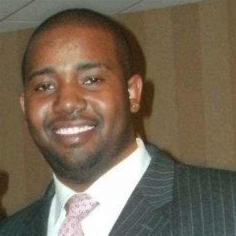 Morehouse College Mba by Alumni Us Morehouse College Greater Atlanta Area