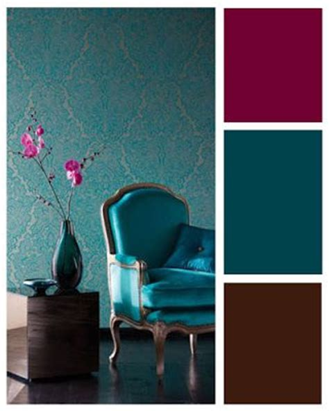1000 ideas about teal on teal teal walls and velvet upholstery fabric