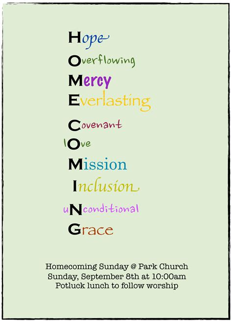 spiritual themes meaning christian homecoming quotes quotesgram