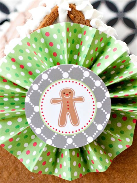 printable christmas decorations ideas free christmas templates printable gift tags cards