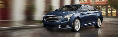 Cadillac Dealers Denver by Rickenbaugh Cadillac Is A Denver Cadillac Dealer And A New