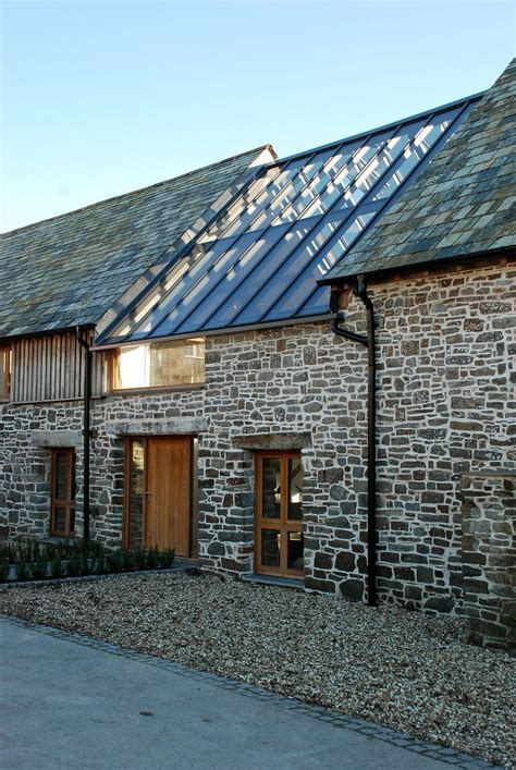 Barn Conversions by The 25 Best Barn Conversions Ideas On