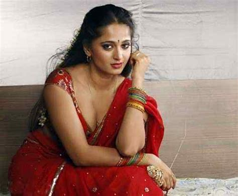 anushka shetty marriage husband details 25cineframes anushka shetty wedding photos indian celebrities wedding