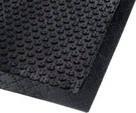 non slip rubber safety mat