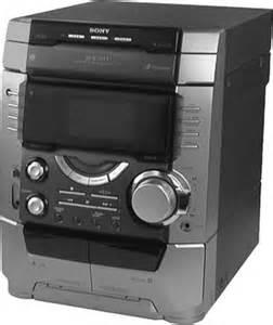 Mekanik Kaset Hifi Sony Hcd Vx33 sony hcd bx9 manual compact disc deck receiver hifi engine