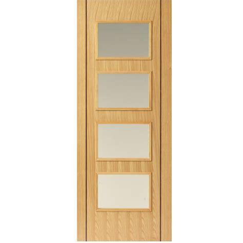 Homebase Exterior Doors Doorhaus Designer Doors Incorporating Contemporary Design