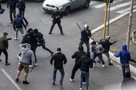 incidente san in fiore weboggi san in fiore incidenti fiorentina