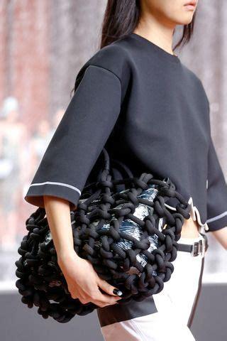Sepatu Casual Almost Kenzo Black 120 best handbags kenzo images on kenzo